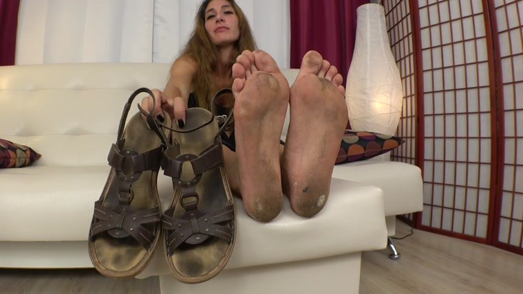 Feet in shoes lick free video, ken park movie sex