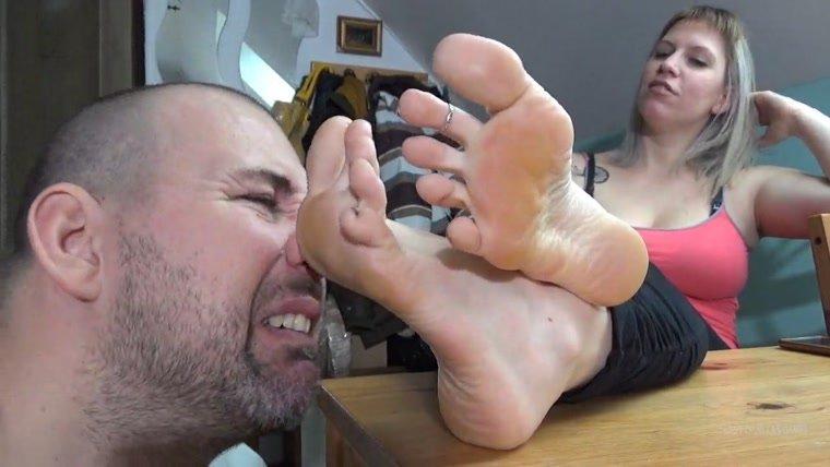 Ass Sniffing Porn Pics