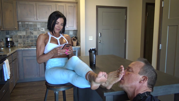 Tremendous Feet Licking Fetish Videos Download Best High Quality Gmtry Best Dining Table And Chair Ideas Images Gmtryco