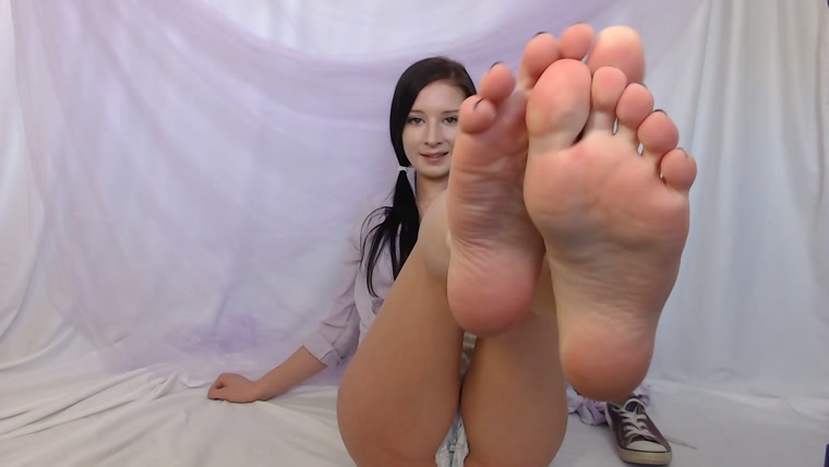 Nataliessocks - Long Socks