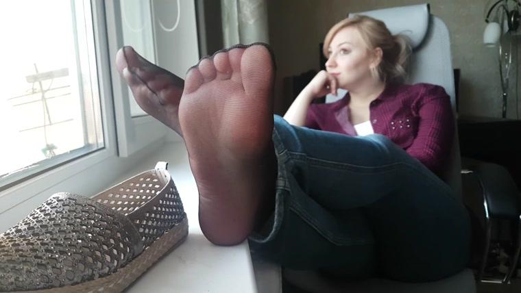 Melissa Moore Black Cock